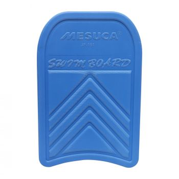 MESUCA SWIM BODY BOARD JF-101 04600223