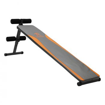 SIT UP BENCH SUB1011