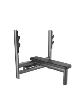 GYM80 PRESS BENCH CN004008