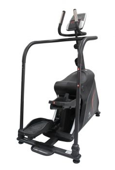 MAGNETIC INCLINE SUMMIT TRAINER EFIT 61720