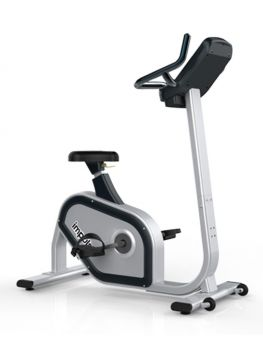 UPRIGHT BIKE PU300