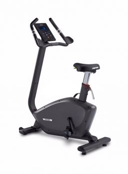 UPRIGHT CYCLE (W/ADAPTOR) VANTAGE V6
