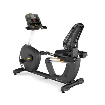 RECUMBENT BIKE COMMERCIAL ECR7