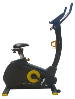 UPRIGHT BIKE B20