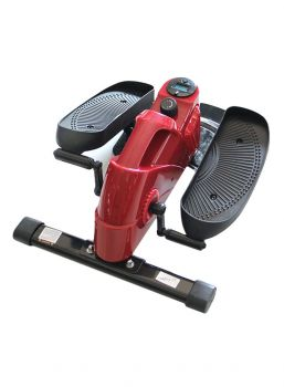 MINI ELLIPTICAL GF-06 RED