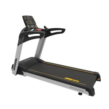 TREADMILL COMMERCIAL ECT7 3.0HP AC MOTOR