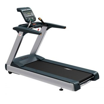 COMMERICAL TREADMILL+TOUCH SCREEN RT930 3.0HP