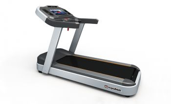COMMERICAL TREADMILL+TOUCH SCREEN PT500H 3.0HP