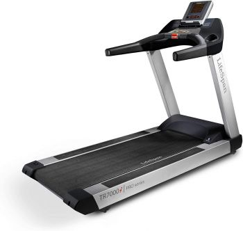 LifeSpan Fitness TR7000i Commercial Treadmill