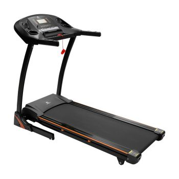TREADMILL REAR 1HP-  Peak 2HP  T4401
