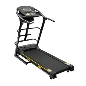 MOTORIZED TREADMILL OMA-3201EBM