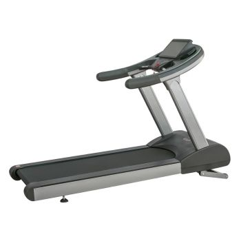 COMMERCIAL TREADMILL 4HP