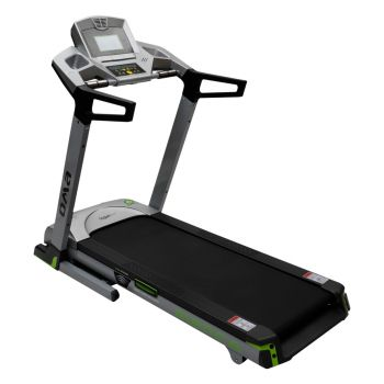 MOTORIZED TREADMILL OMA-3120CA