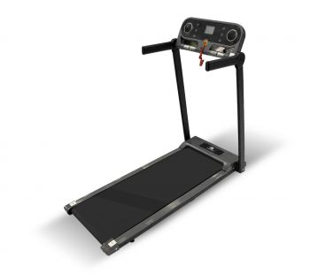 TREADMILL 0.6HP 1803B