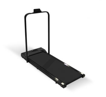 TREADMILL 0.55HP U1