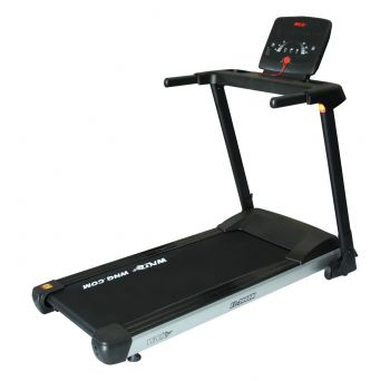 HOME USE TREADMILL F2-2000M
