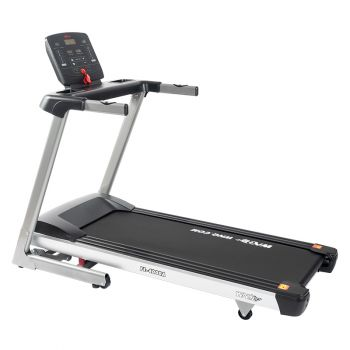 HOME USE TREADMILL 2.5HP F1-4000A