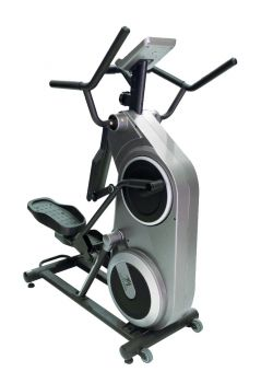 TA ELLIPTICAL YK-CT180C AIR POWER