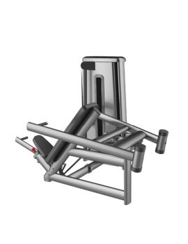 GYM80 SHOULDER PRESS MACHINE CN003032