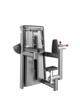 GYM80 TRICEPS MACHINE CN003011