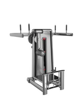 GYM80 TOTAL HIP MACHINE CN003006