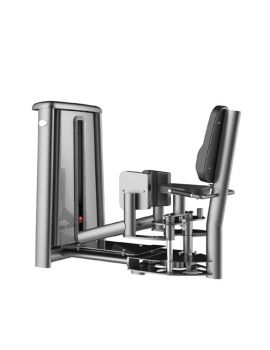 GYM80 ABDUCTION MACHINE CN003028