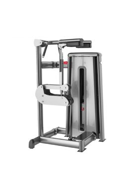 GYM80 STANDING CALF MACHINE CN003018