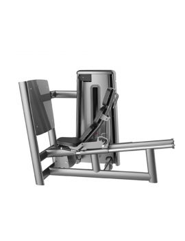 GYM80 SEATED LEG PRESS CN003030