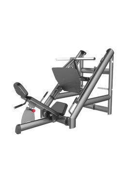 GYM80 LEG PRESS 45 DEGREE CN004023