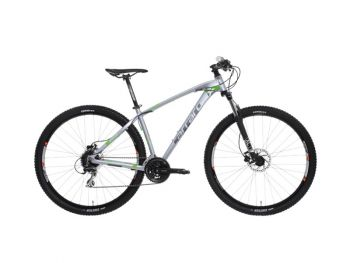 ATALA BICYCLE COMP RC 29 24SPEED SILV/ANTR SMALL
