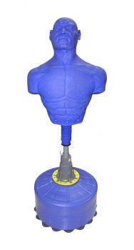 BOXING STAND FOR MEN