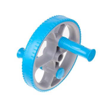 JOEREX MULTIFUNCTIONAL EXERCISE WHEEL