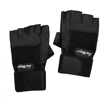 WEIGHT LIFTING GLOVES 20080007