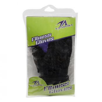 WEIGHT LIFTING GLOVES RAPTOR LARGE