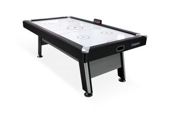 7.5FT AIR HOCKEY TABLE 90 L*48 W*32 H