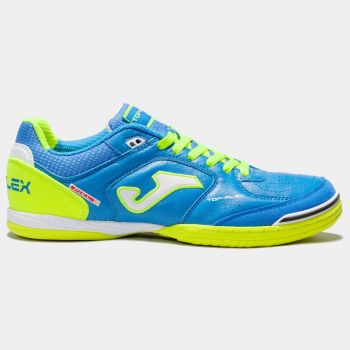 JOMA SHOES TOP FLEX 904 ROYAL INDR TOPW.904.IN