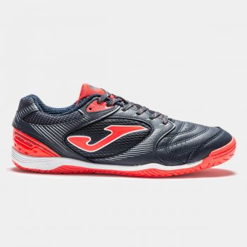 JOMA SHOES MARINO INDOOR DRIW.903.IN