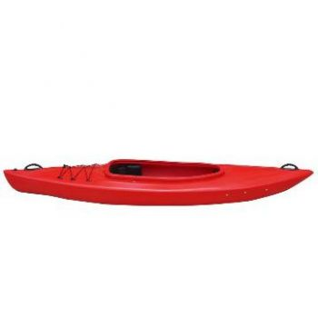 KAYAK GO-R1007 L-3000MM,W-770MM,H-270MM 21KG 1PERS