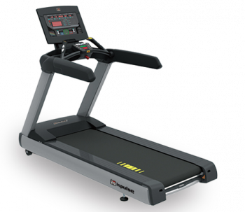 COMMERCIAL TREADMILL RT750 4.0HP AC