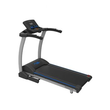 MOTORIZED TREADMILL TM5010 1.75HP W/INCLINE